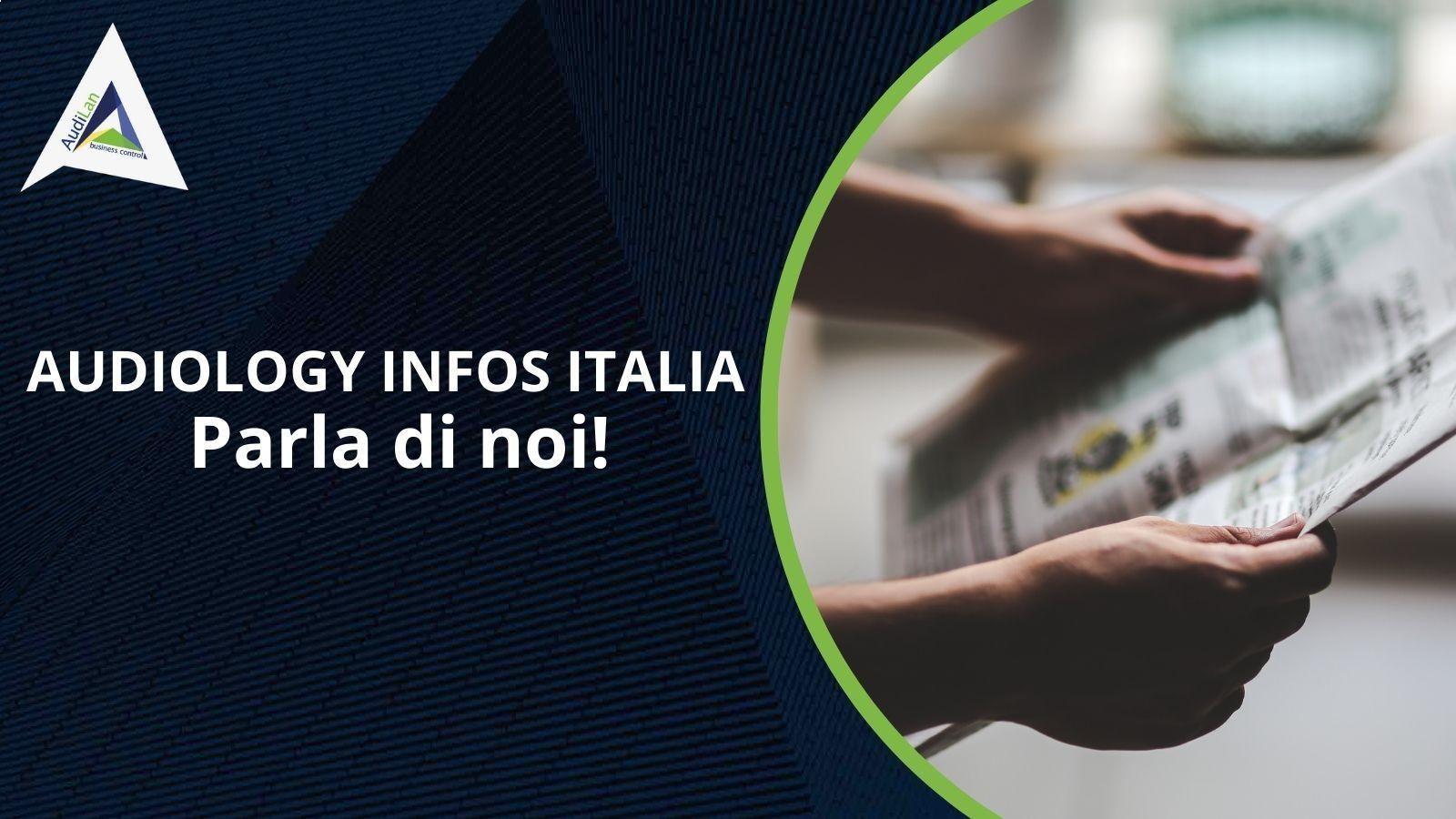 audiology-infos-italia-parla-di-noi