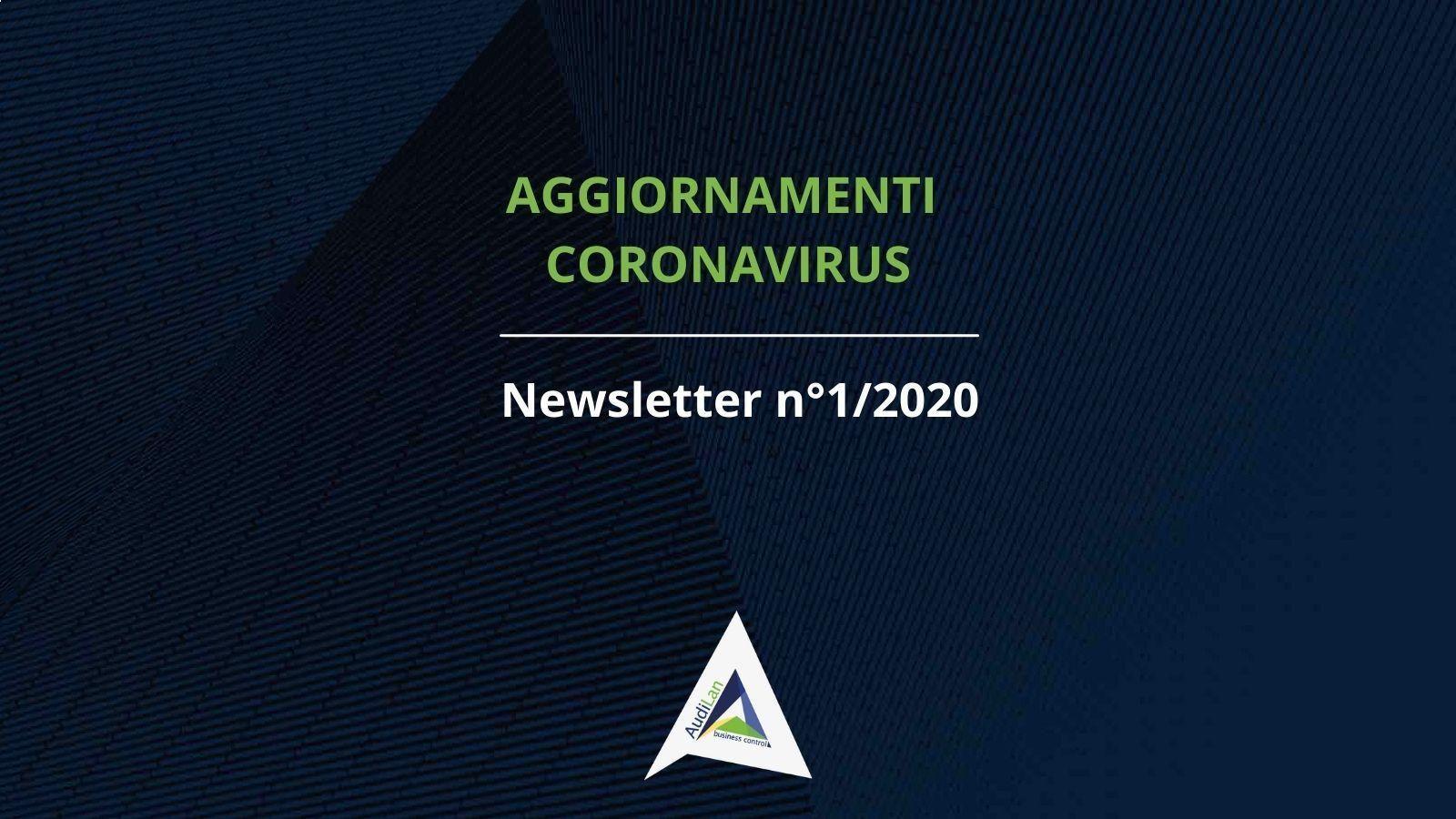 coronavirus-1-2020