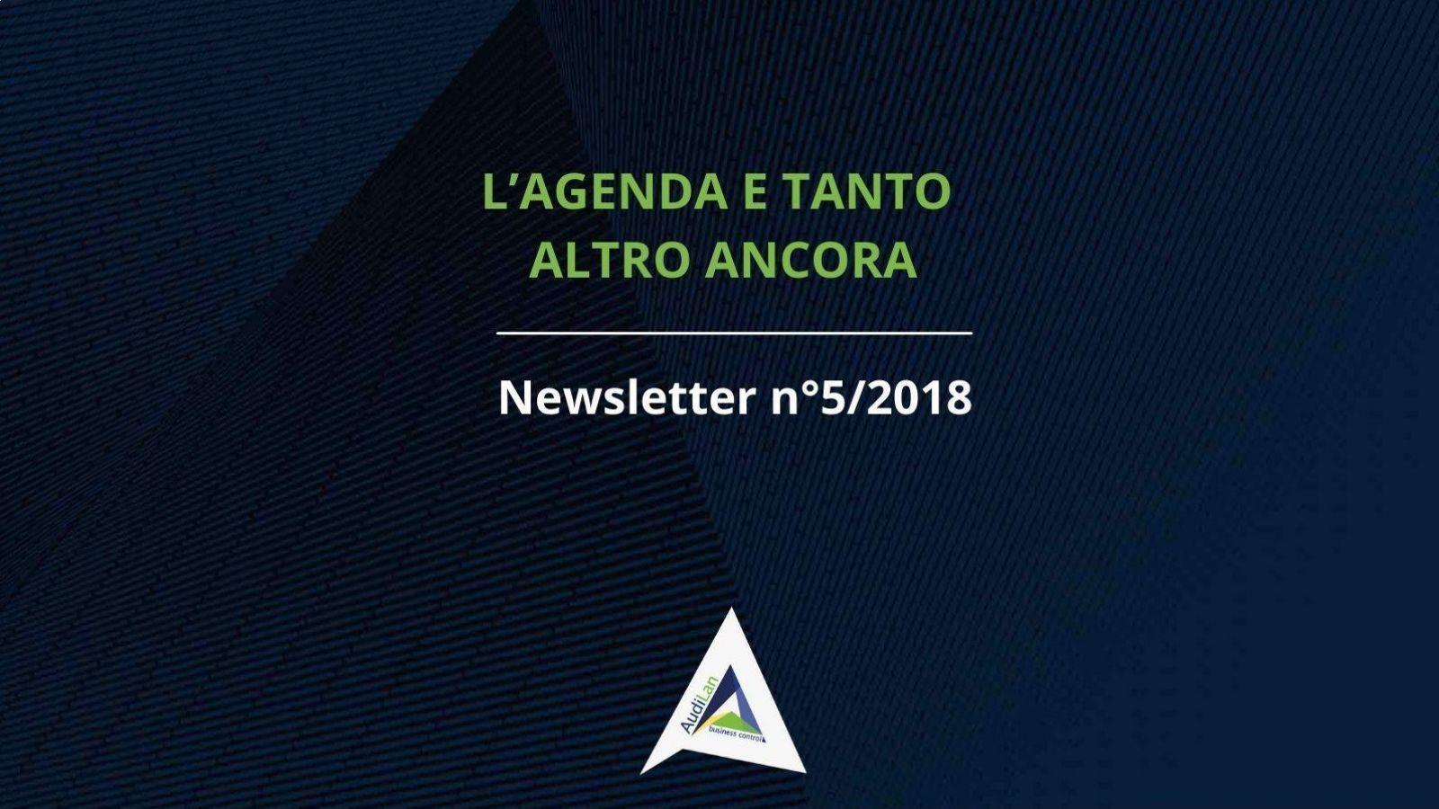 nuove-funzionalita-agenda