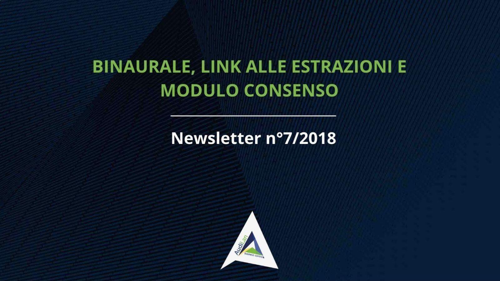 binaurale-link-alle-estrazioni-e-modulo-consenso