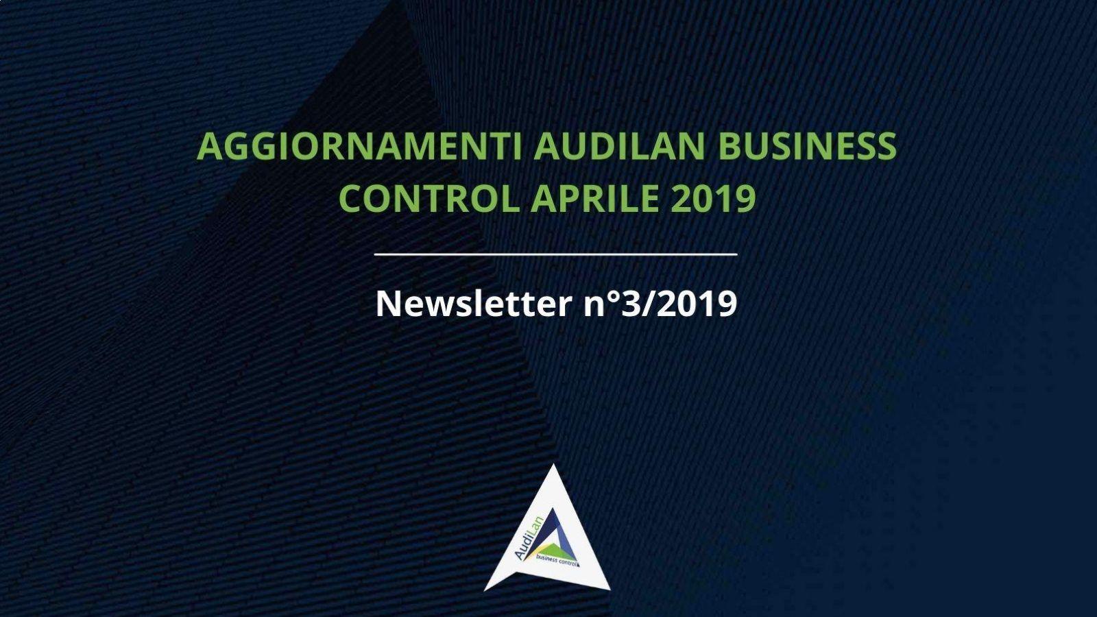 aggiornamenti-aprile-audilan