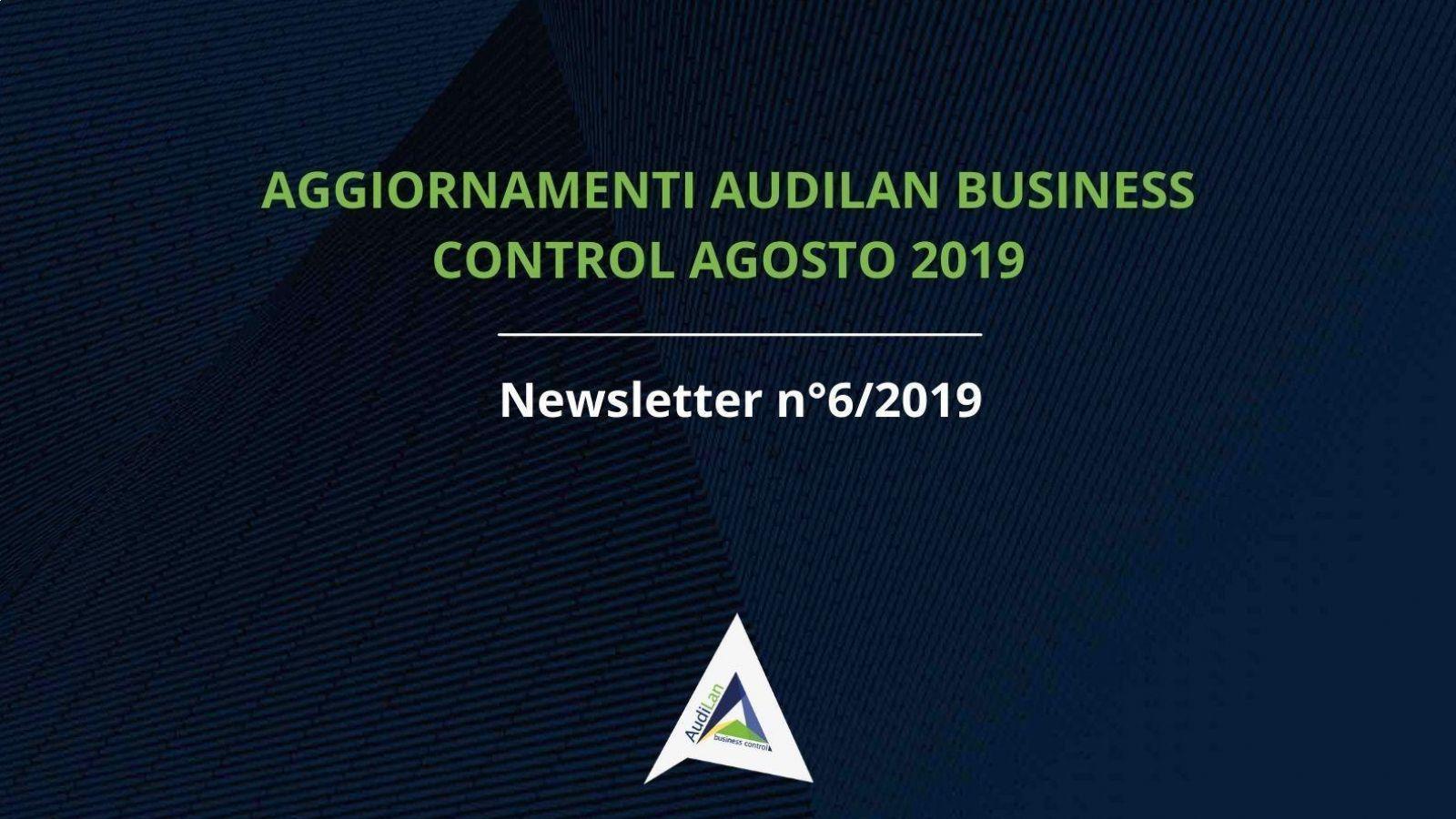newsletter-n-6-2019